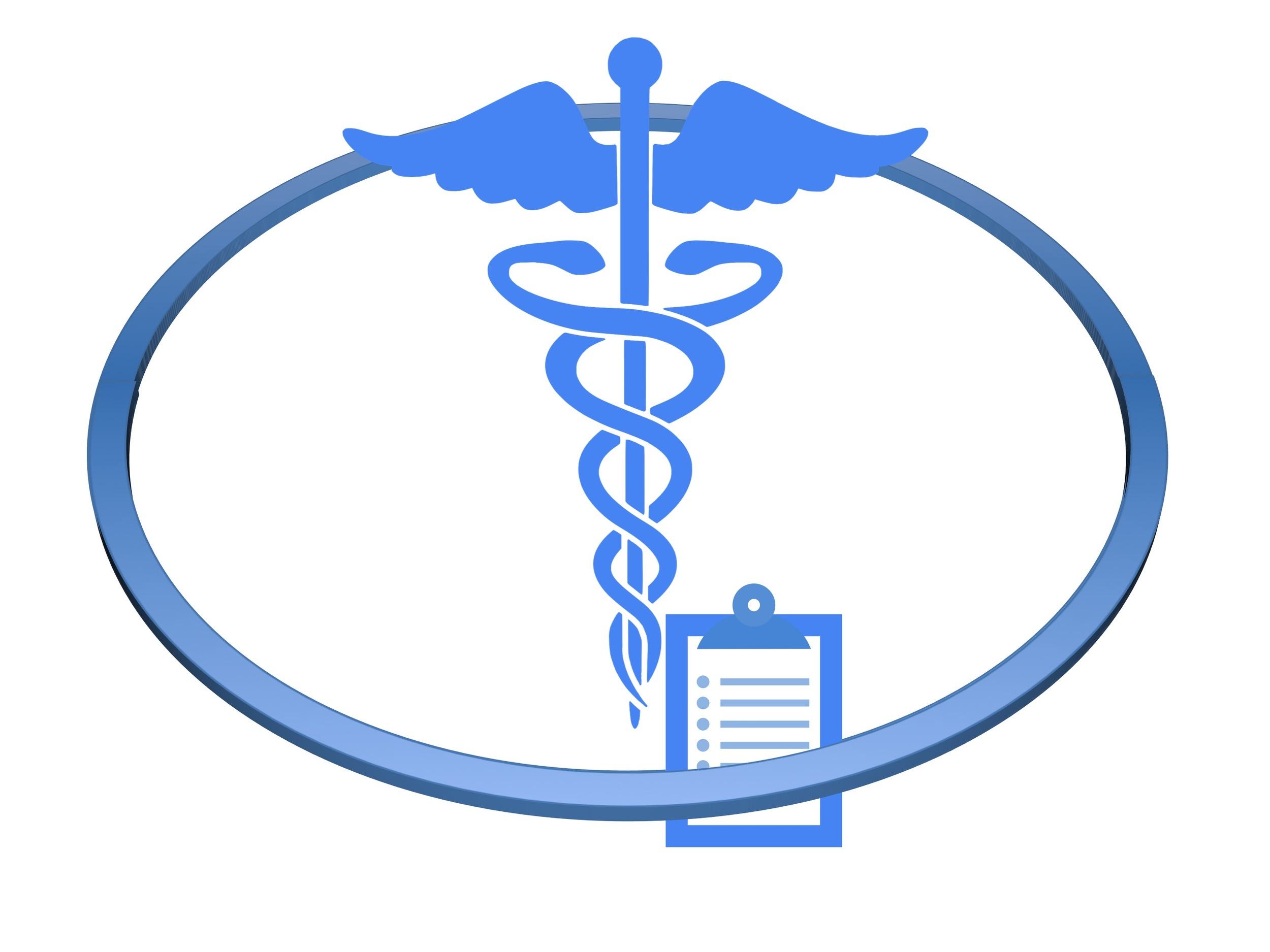 HEALTHCARE - PATIENT EXPERIENCE.HEALTH, WELLBEING -PATIENTS, FAMILIES, VOLUNTEERS, MEDICAL STAFF. CLINICAL INNOVATIONS. EFFECTIVE MEDICAL INFOFRMATION SHARING,COLLABORATION.