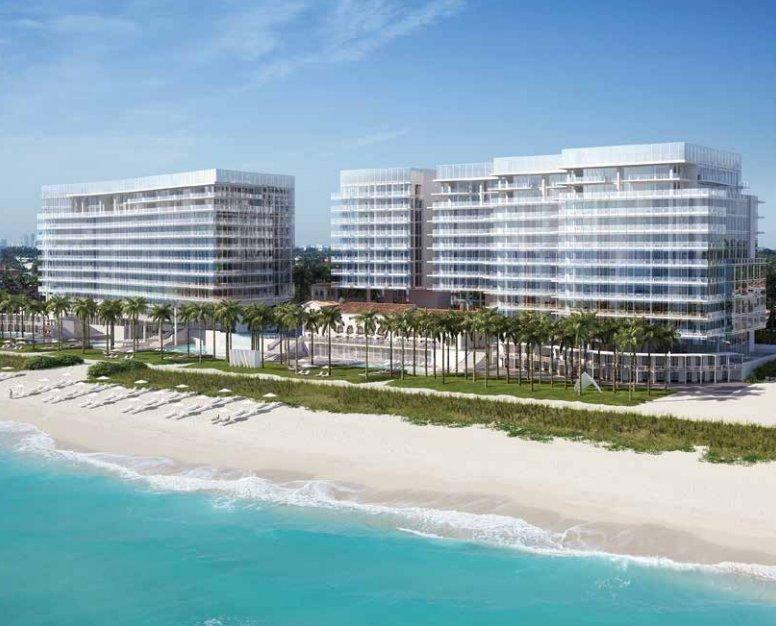 Surf Club Hotel