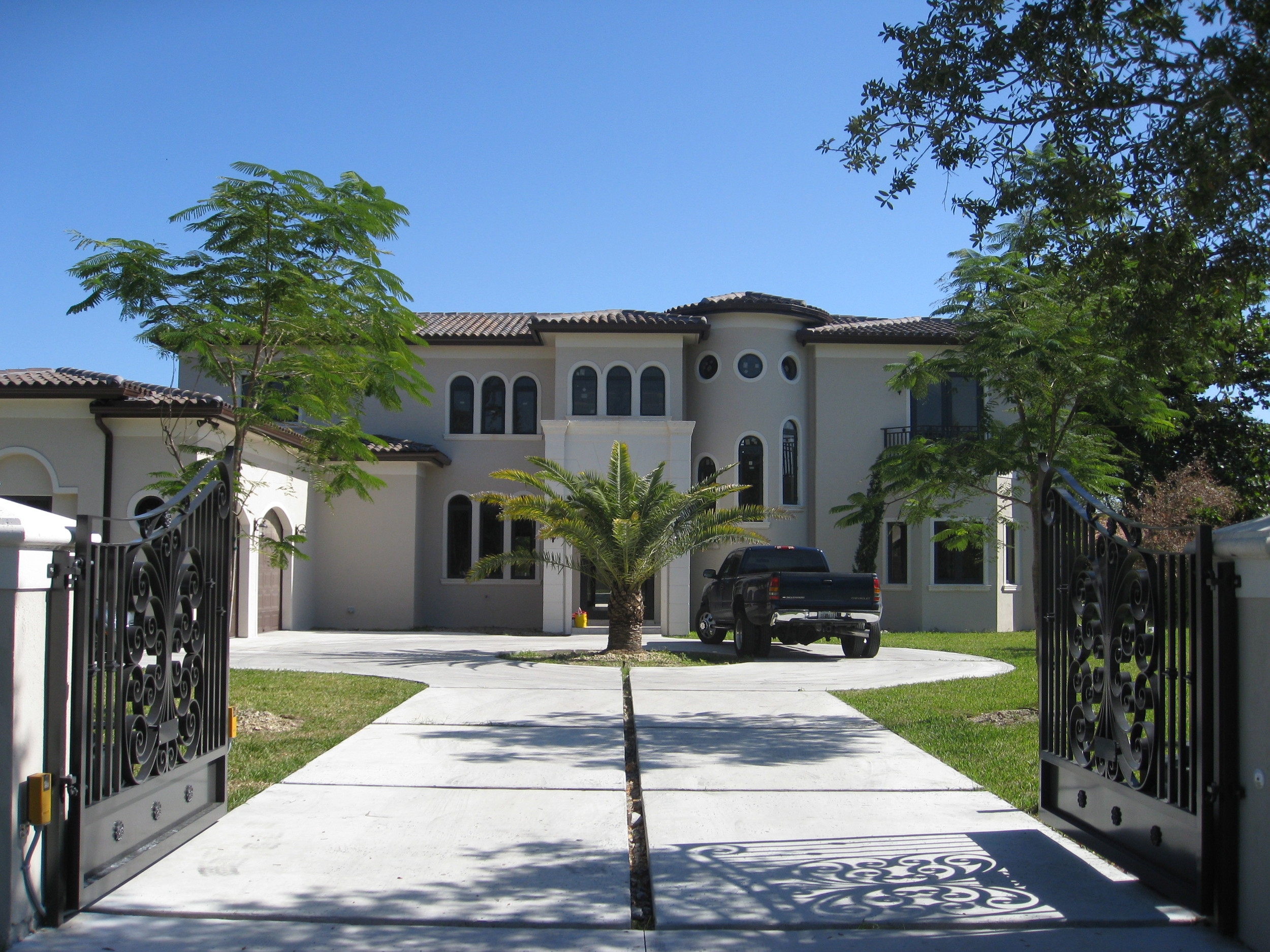 Kendall Residence 2
