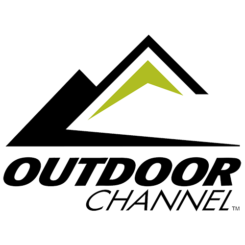 As Seen - Outdoor Channel.png
