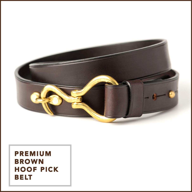 Showcase Product - Premium Brown Hoof Pick Belt.png