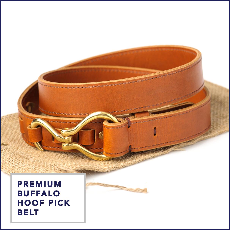 Showcase Product - Premium Buffalo Hoof Pick Belt.png