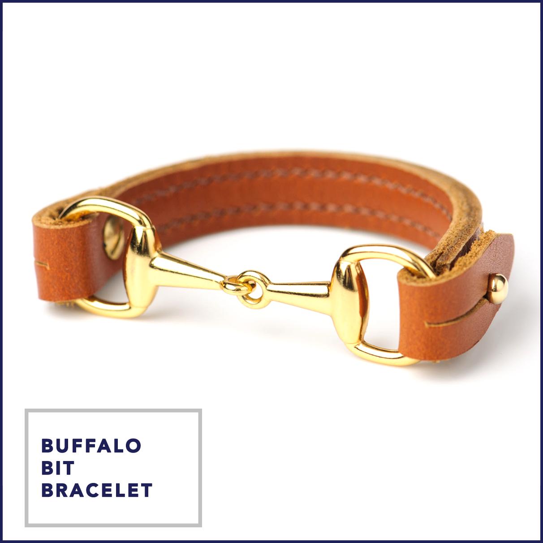 Product Showcase - BUFFALO HORSE BIT BRACELET - 2.png