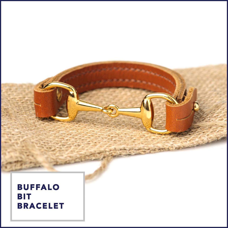 Product Showcase - BUFFALO HORSE BIT BRACELET.png