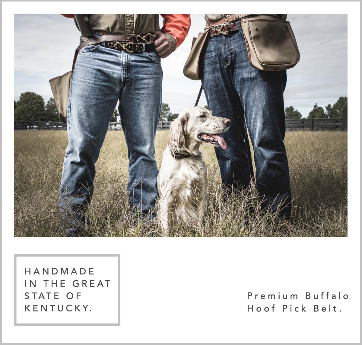 Product - Premium Buffalo Hoofpick Belt.png