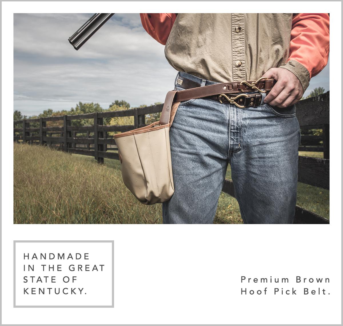 Product - Premium Brown Hoof Pick Belt - 3.png