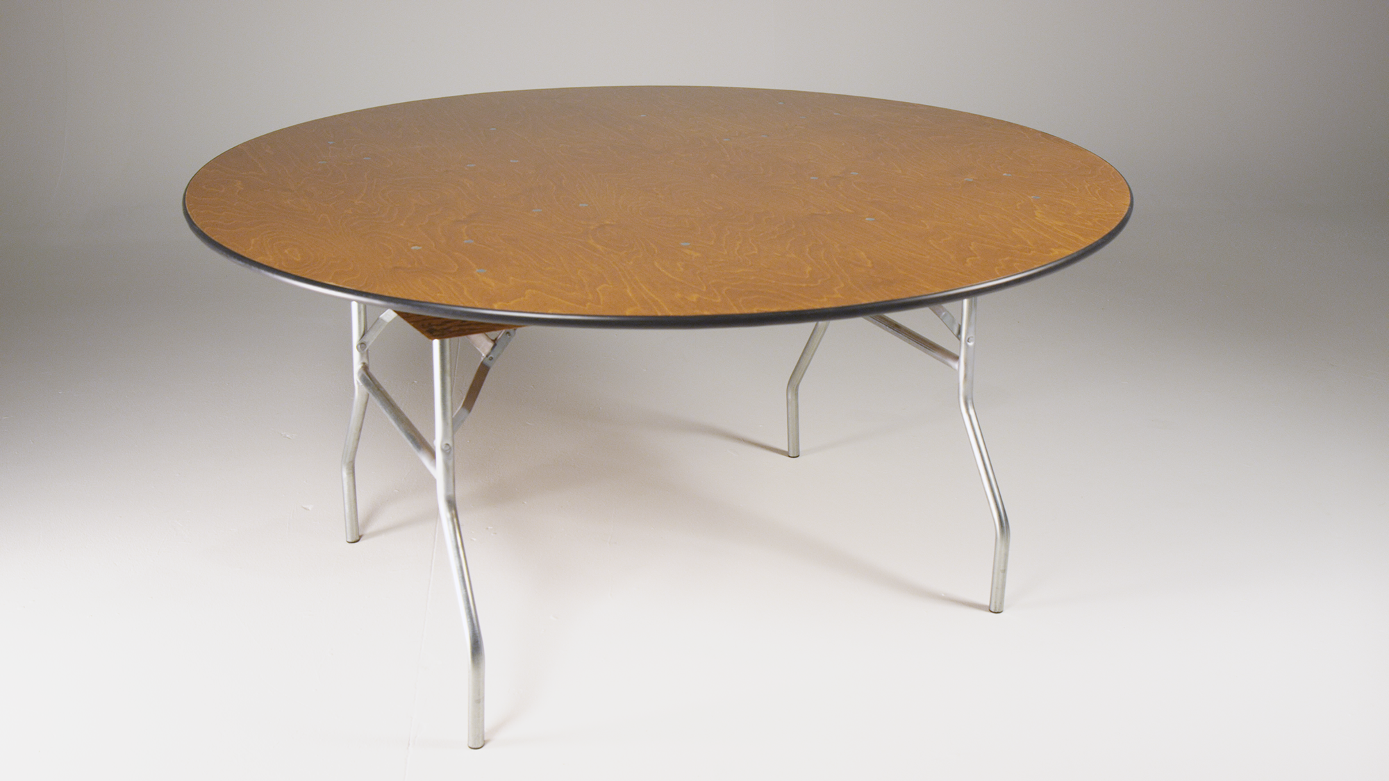 100 Series Plywood Round Table (3).png