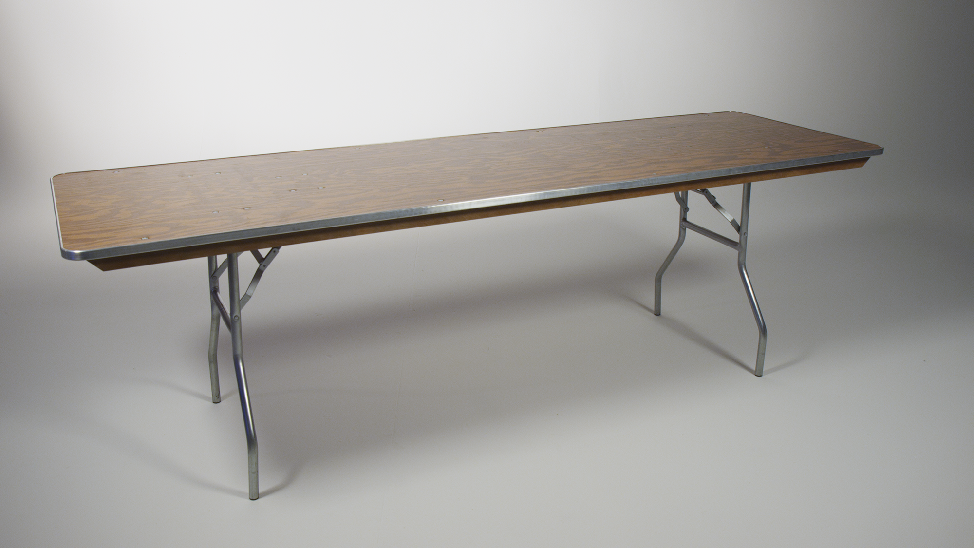 100 Series Plywood Banquet Table.png