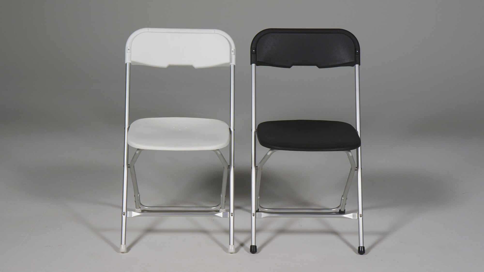 Alloyfold A6 Folding Chair.png