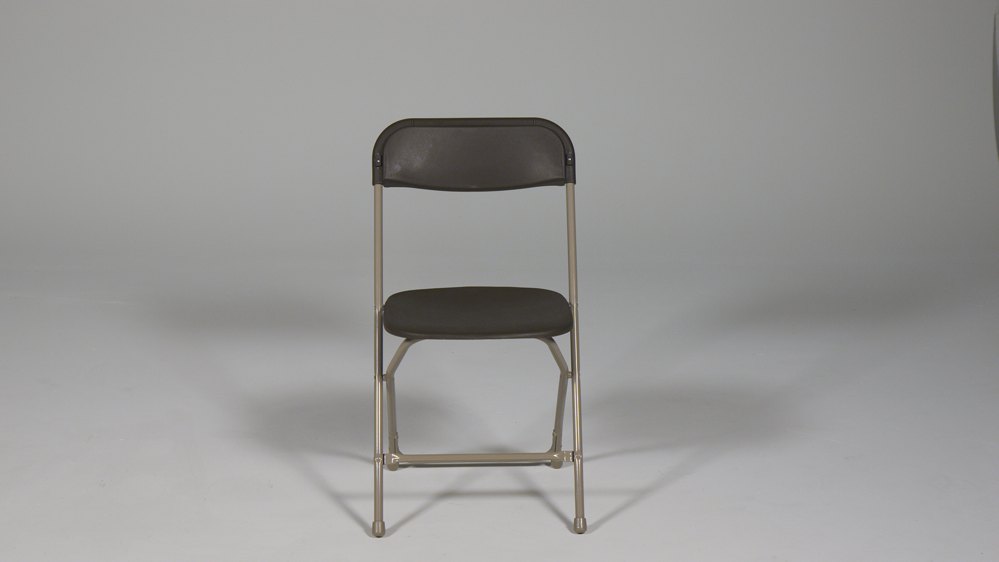 Brown-Neutral EventXpress Folding Chair.png