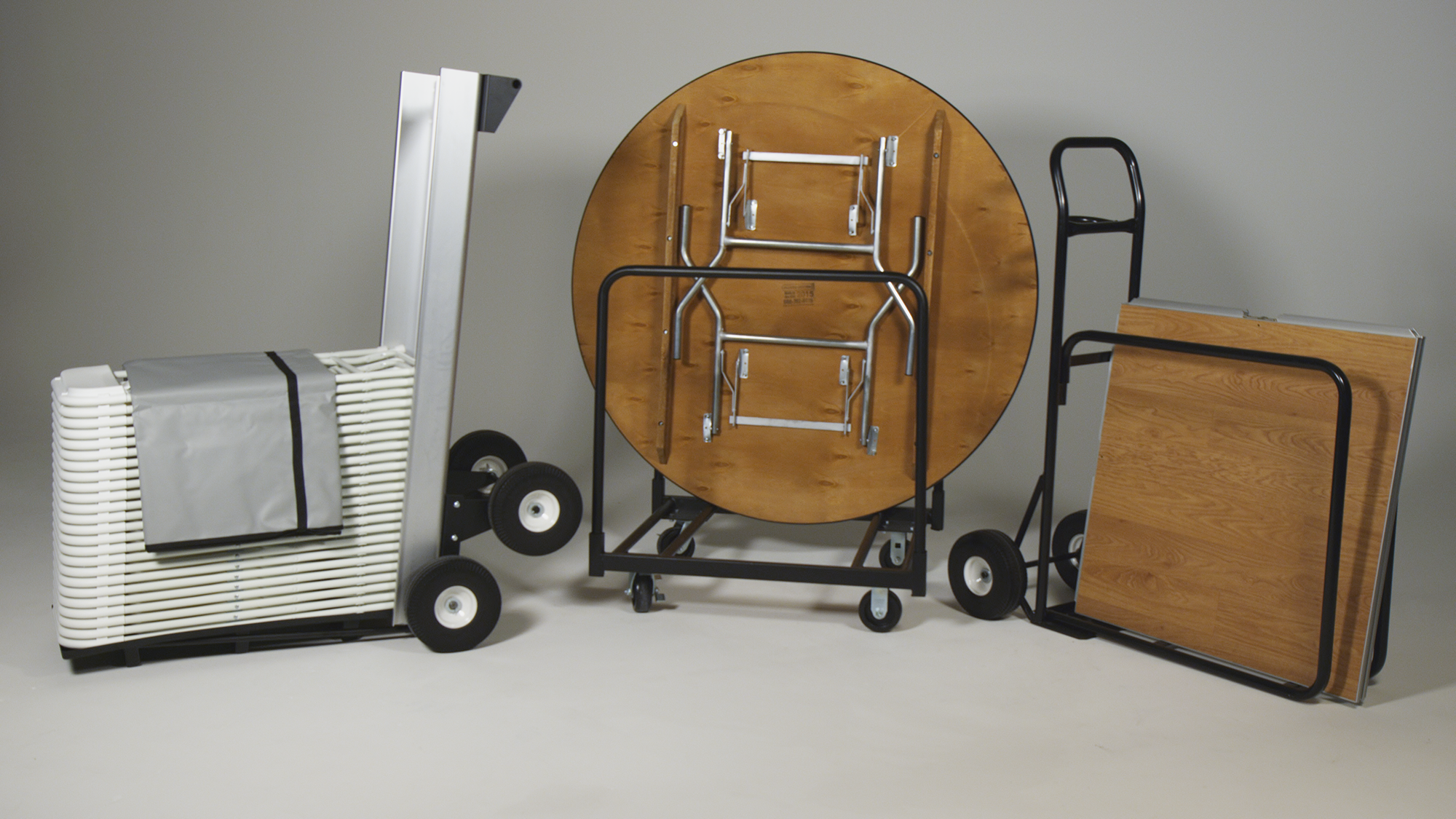 Palmer Snyder's Family of Transport Carts.png