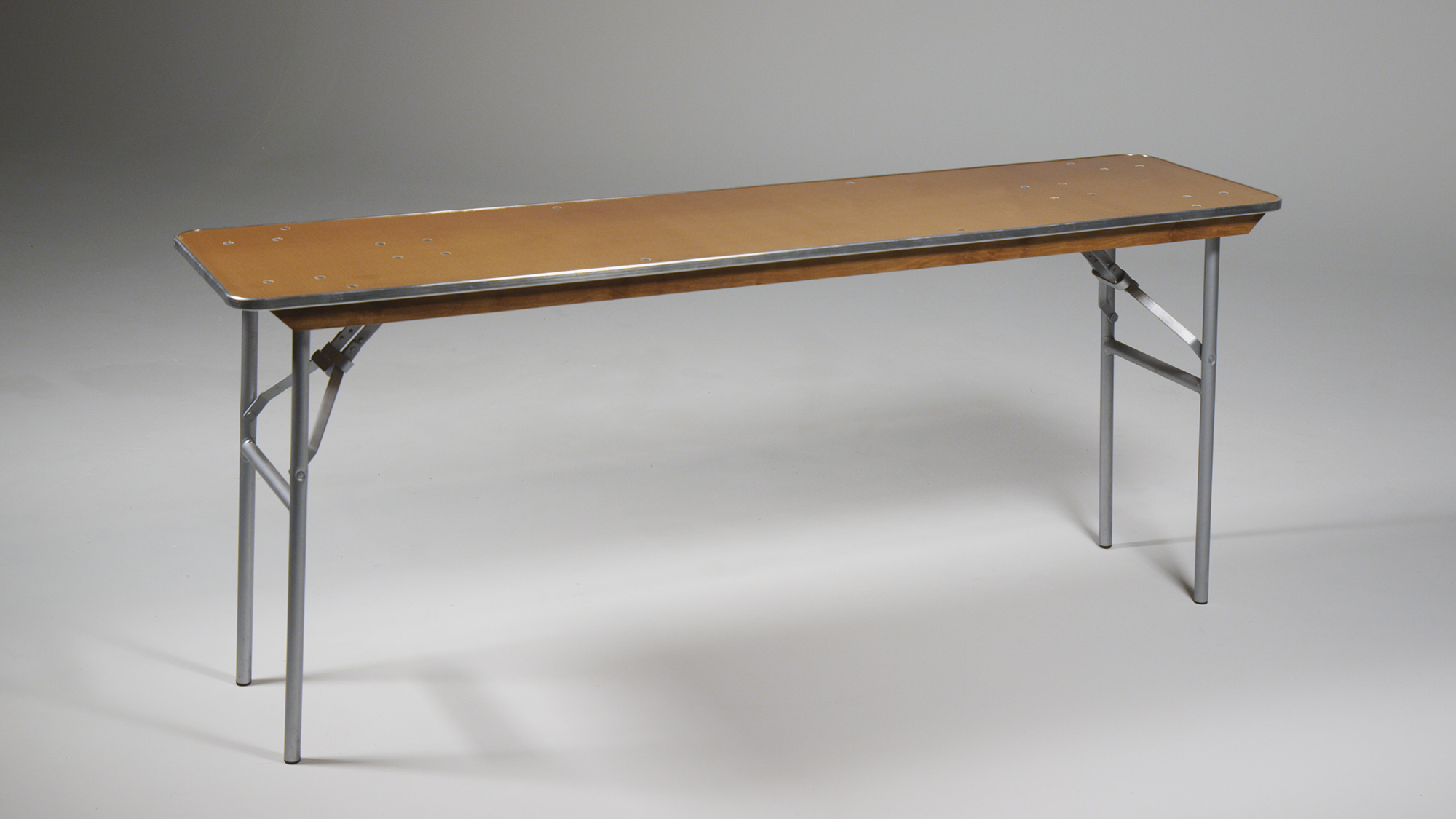 Profile Series Training Table featuring C-Channel Edge and Gravity Lock Folding Leg.png