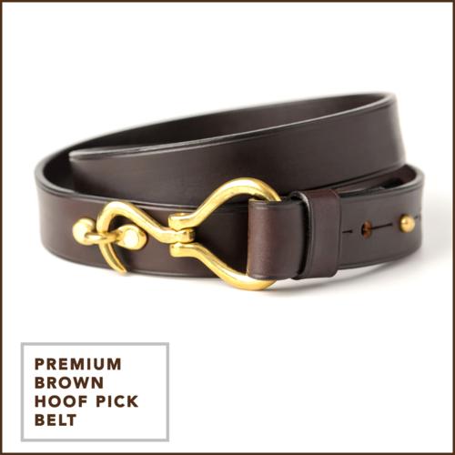 Showcase+Product+-+Premium+Brown+Hoof+Pick+Belt.png