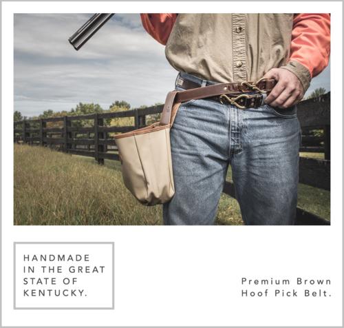 Product+-+Premium+Brown+Hoof+Pick+Belt+-+3.png