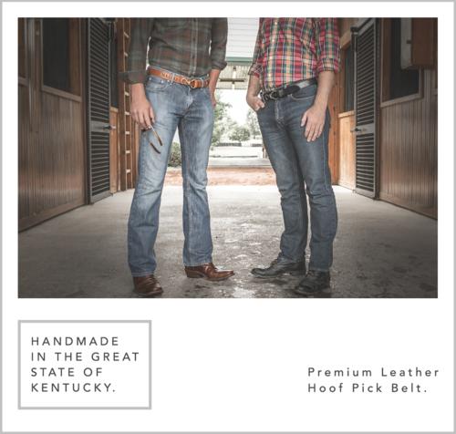 Product+-+Premium+Leather+Hoof+Pick+Belt.png