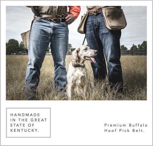 Product+-+Premium+Buffalo+Hoofpick+Belt.png