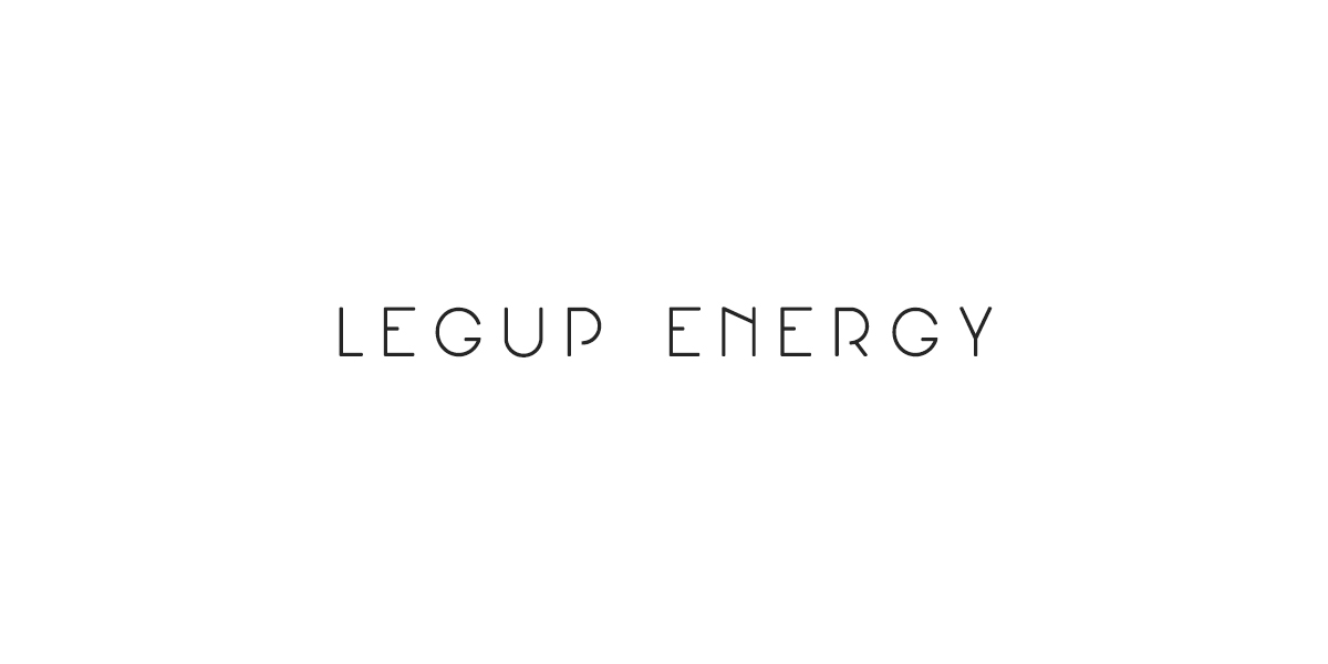LegUp Logo 1.jpg