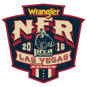 nfr.png