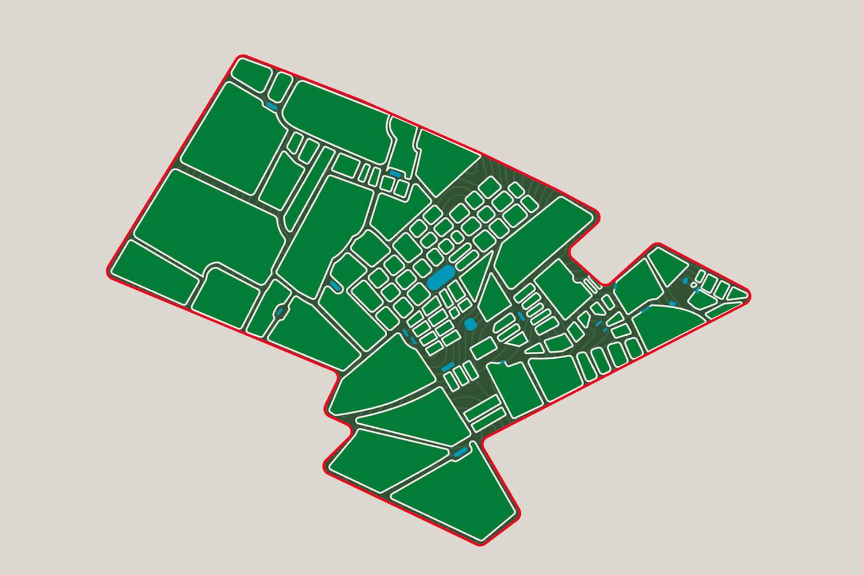 Advantage Agri-Marketing Services adds farm map design to services