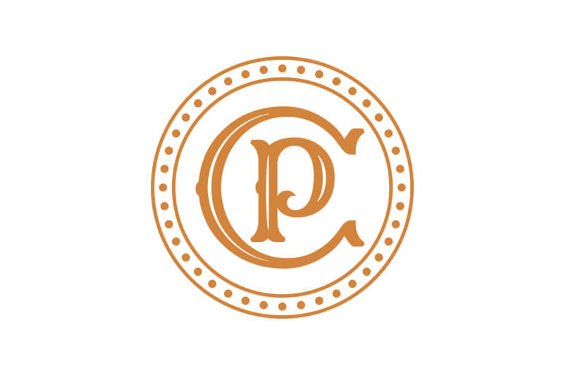 CP-6.jpg