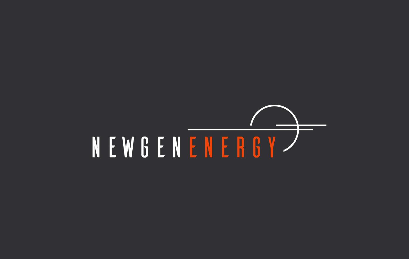 3-NewGen Logo Opt. 2.jpg