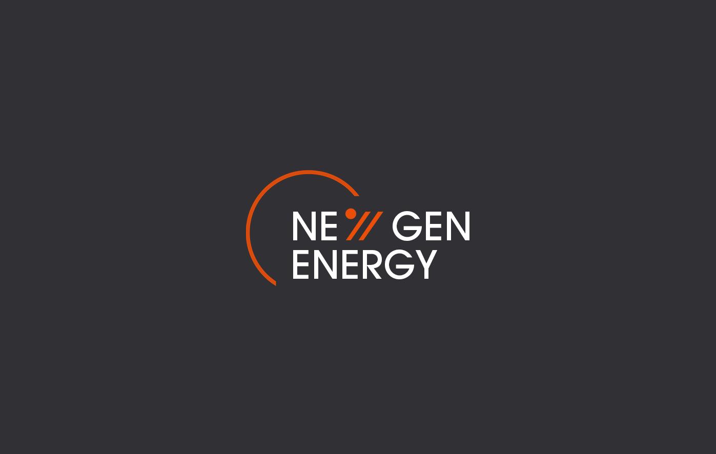 3-NewGen Logo Opt. 3.jpg