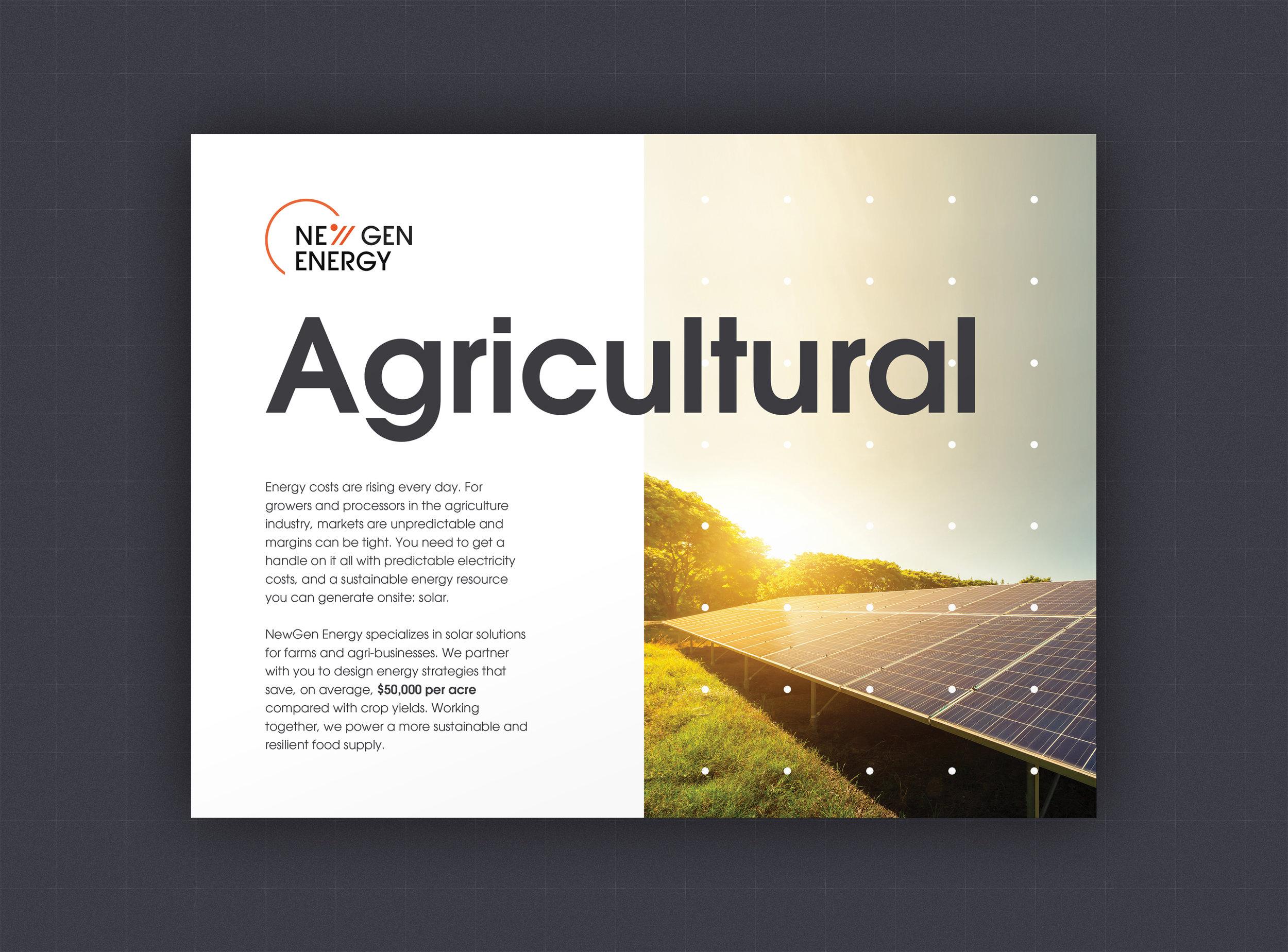 4-NewGen Brochure-Agriculture Page.jpg
