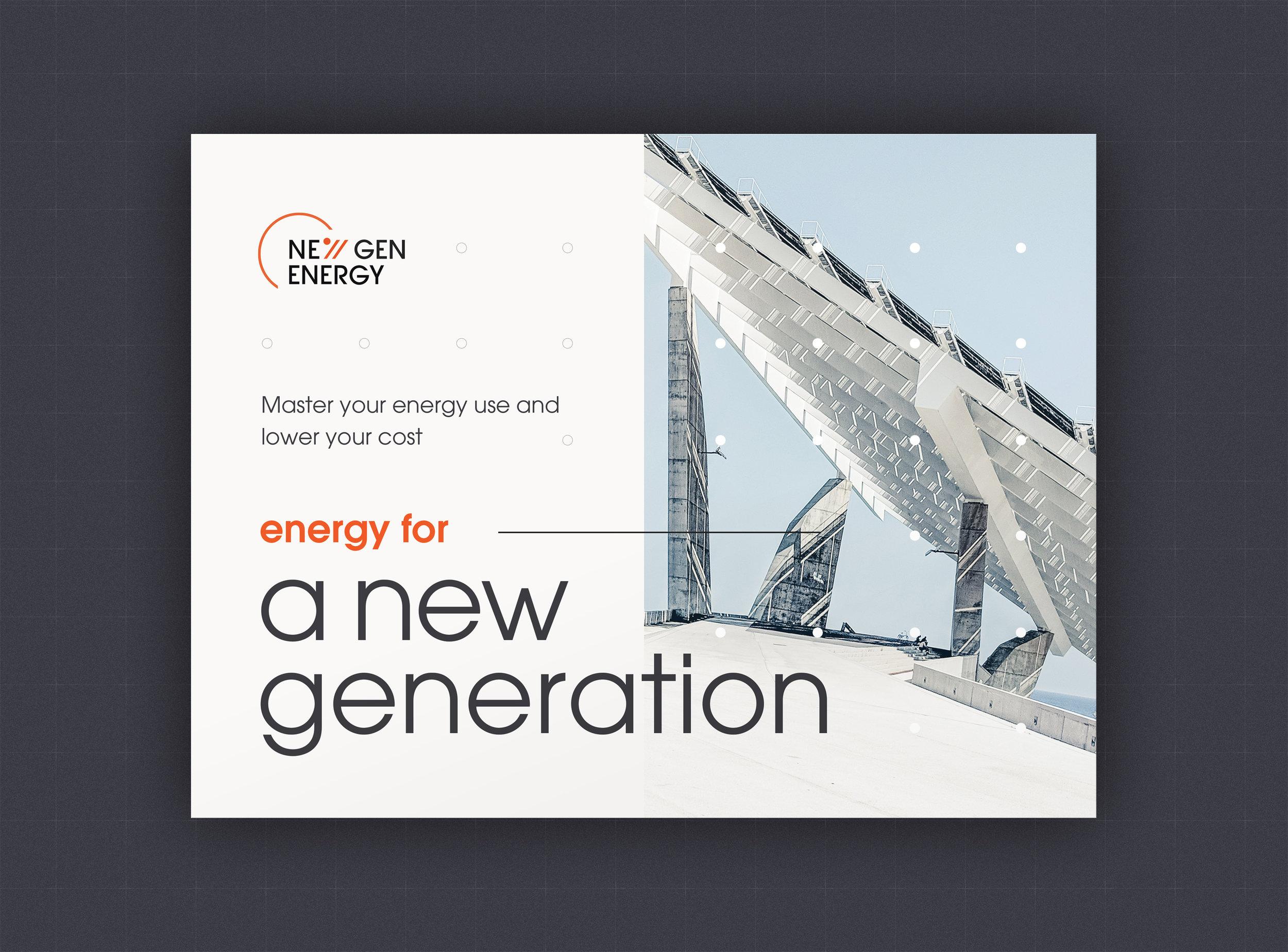 2-NewGen Brochure-Cover Opt. 2.jpg