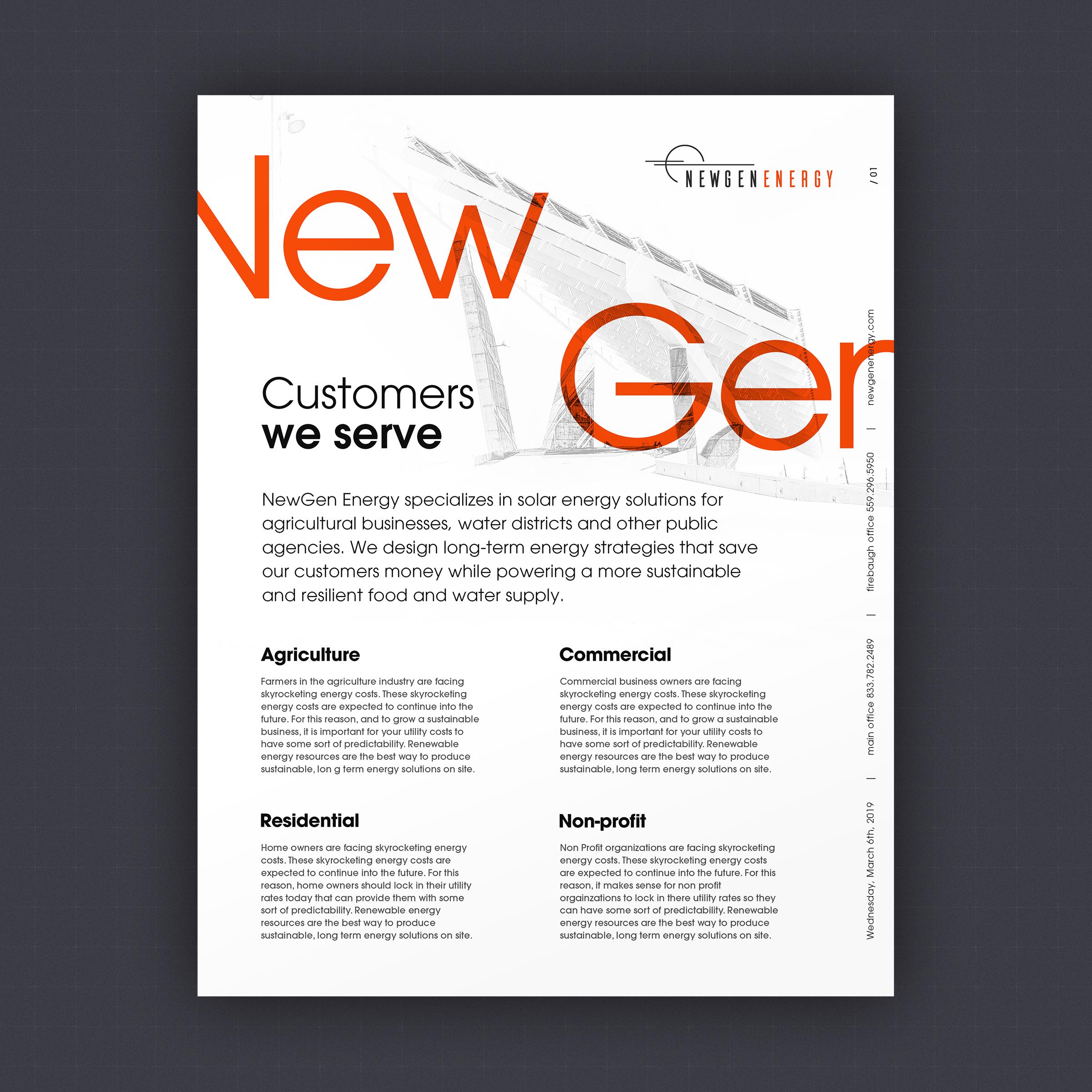 6-NewGen Proposal-Customers We Serve Opt. 3.jpg