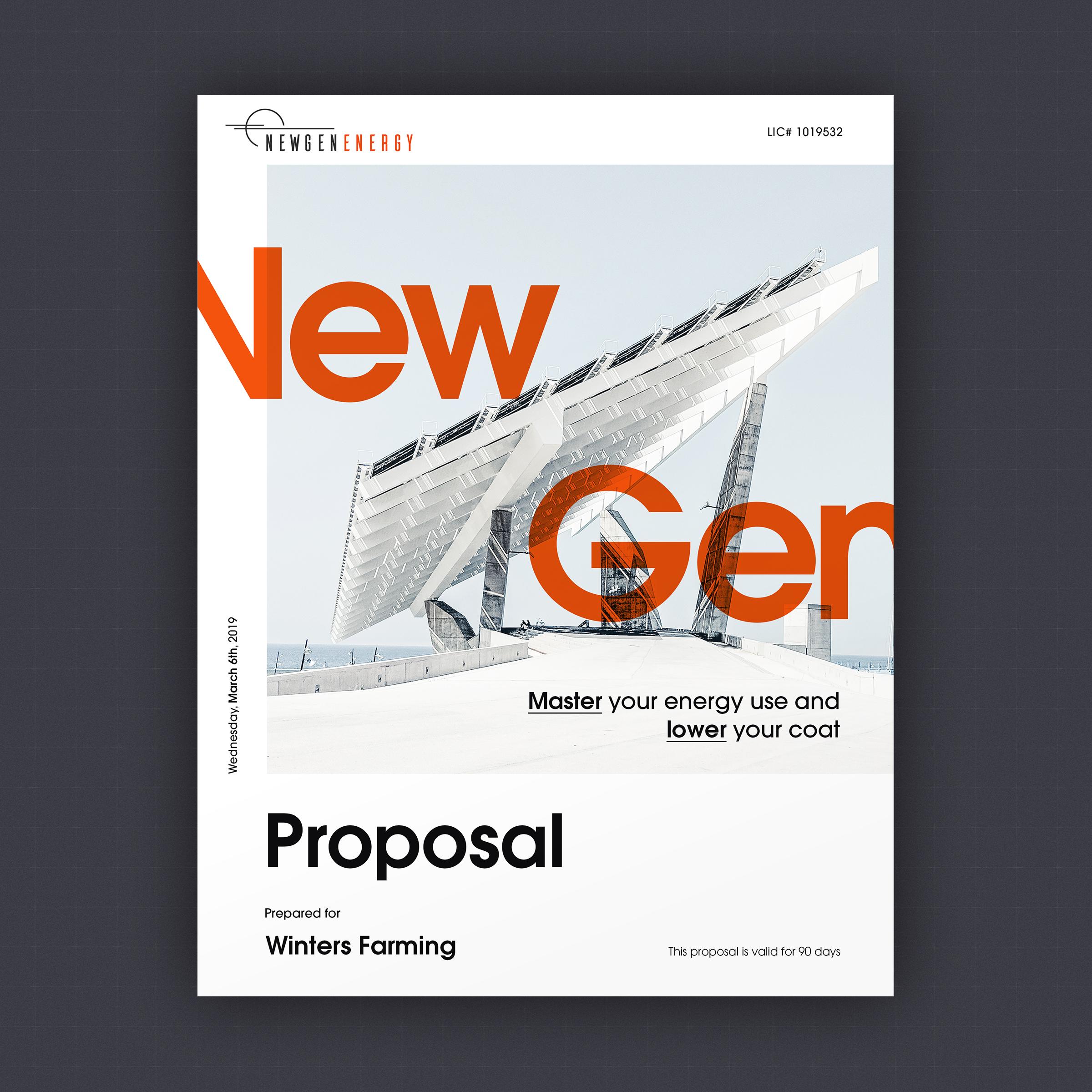 1-NewGen Proposal-Cover Opt. 1.jpg