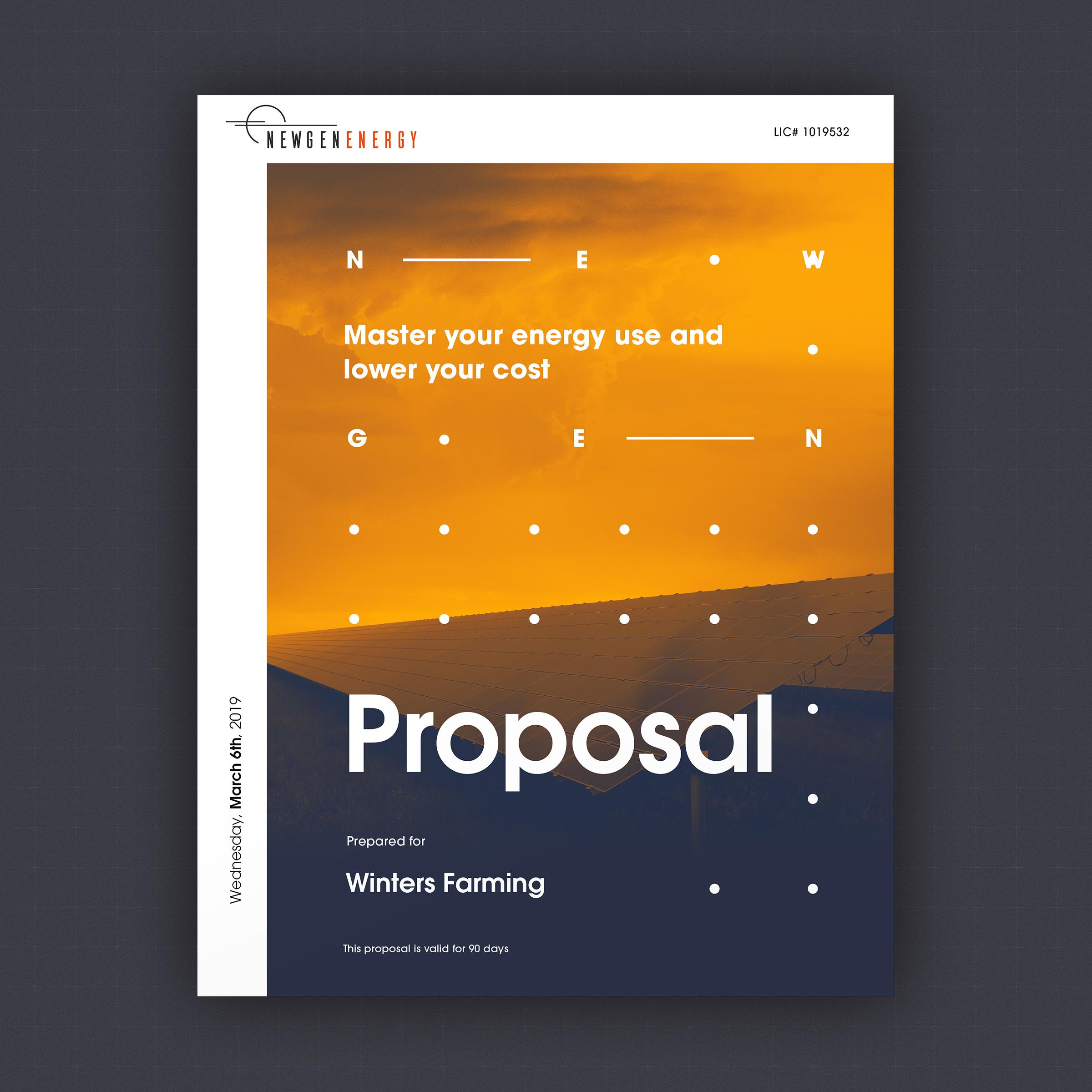3-NewGen Proposal-Cover Opt. 3.jpg
