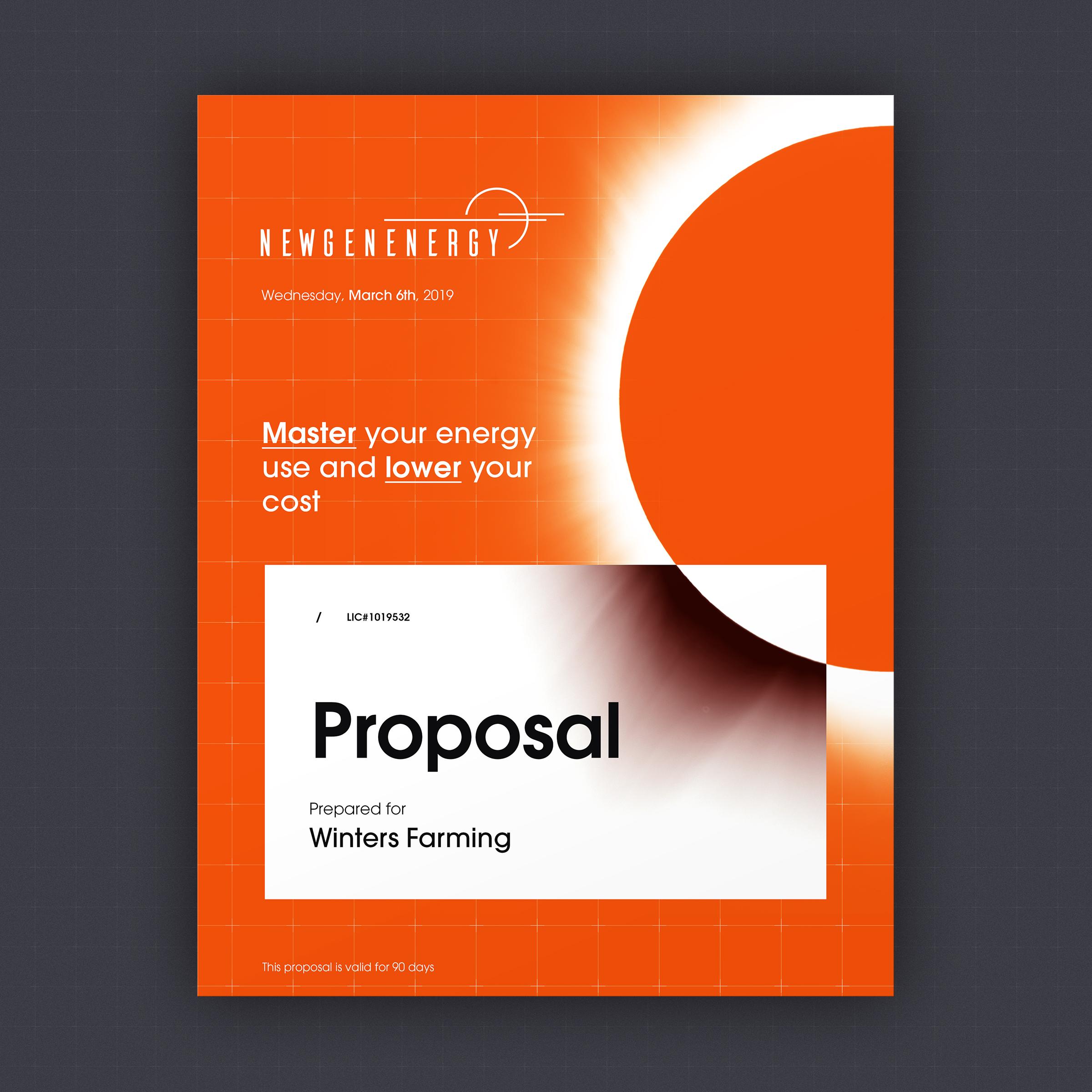2-NewGen Proposal-Cover  Opt. 2.jpg
