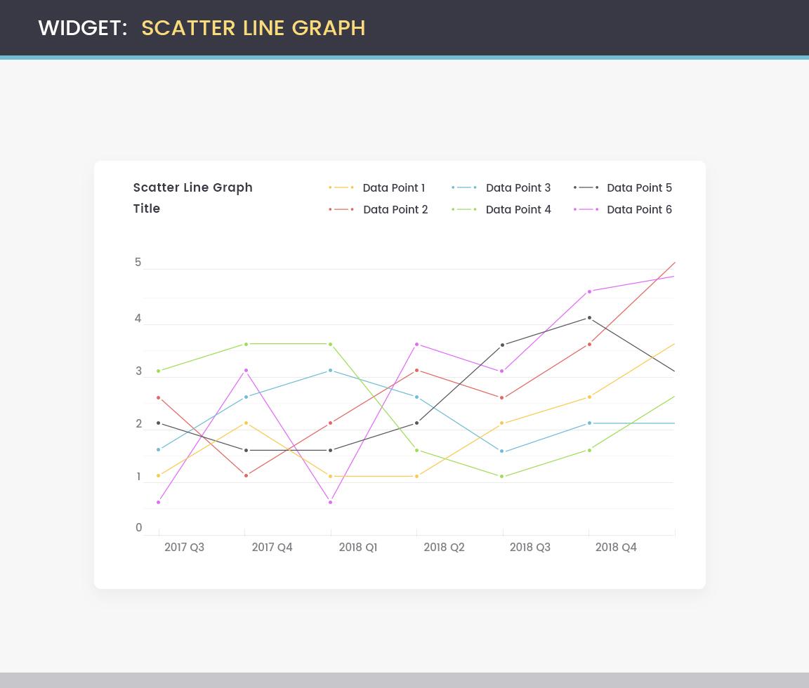 10 - Scatter Line Graph.jpg