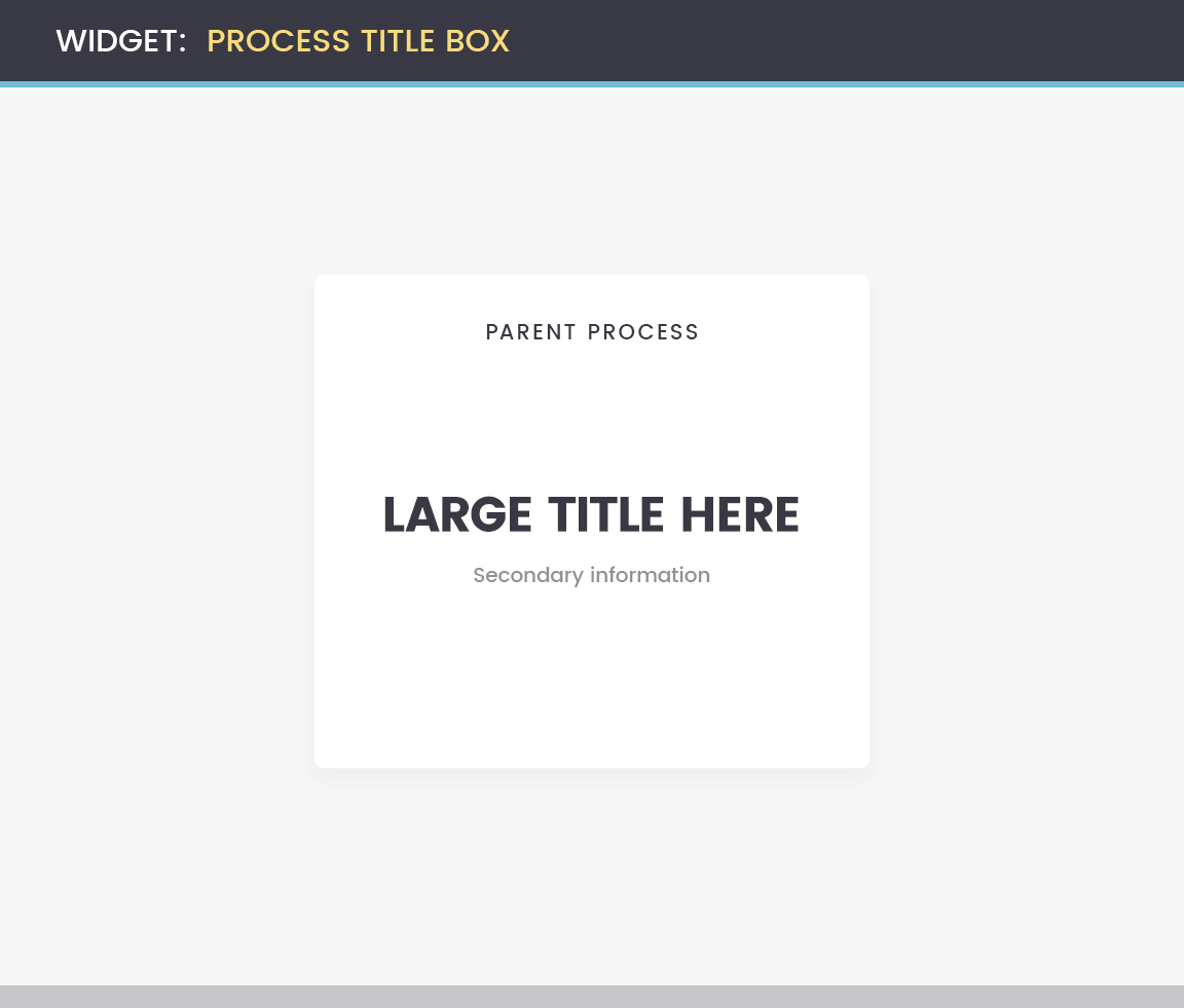 15 - Process Title Box.jpg