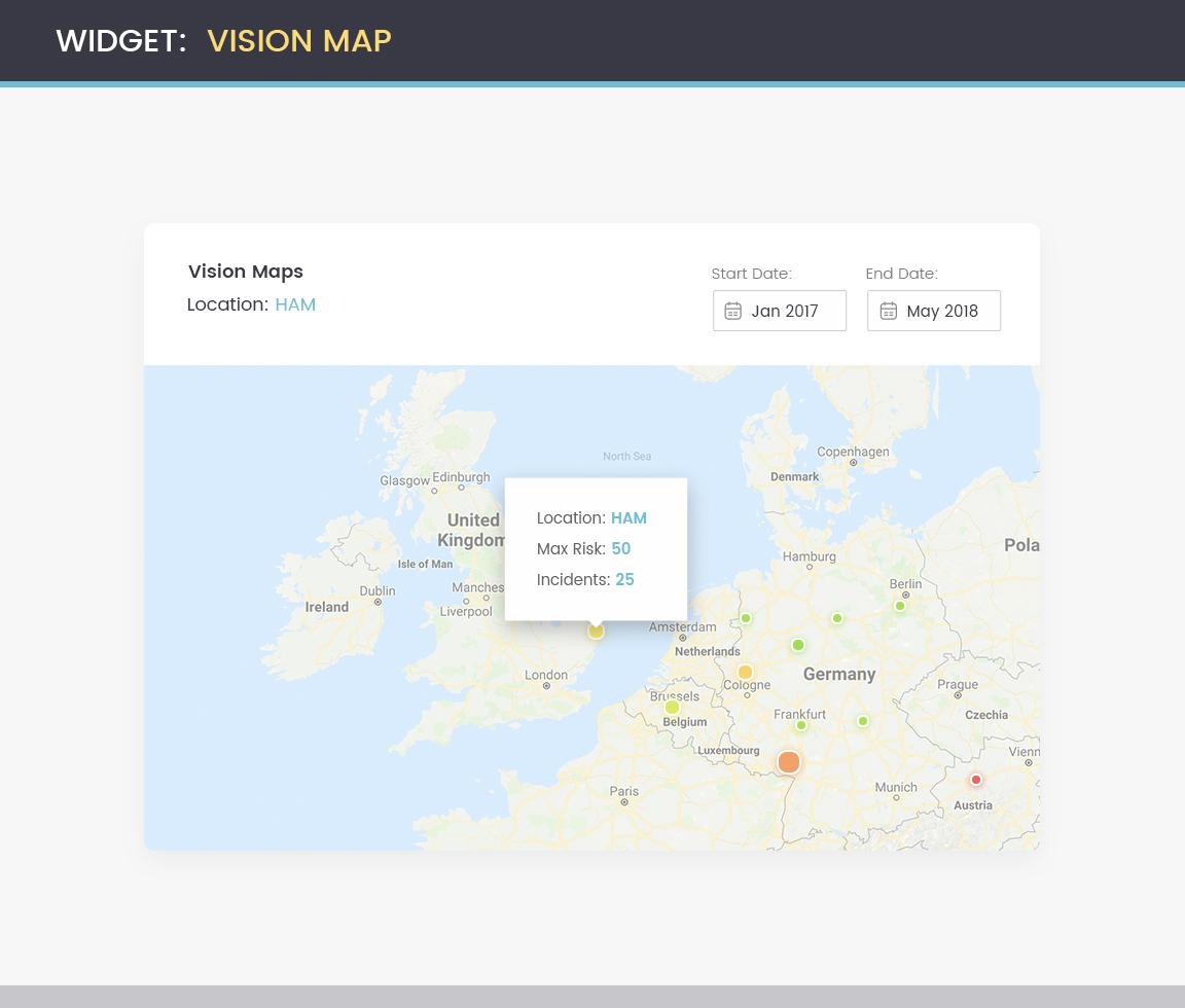 14 - Vision Map.jpg