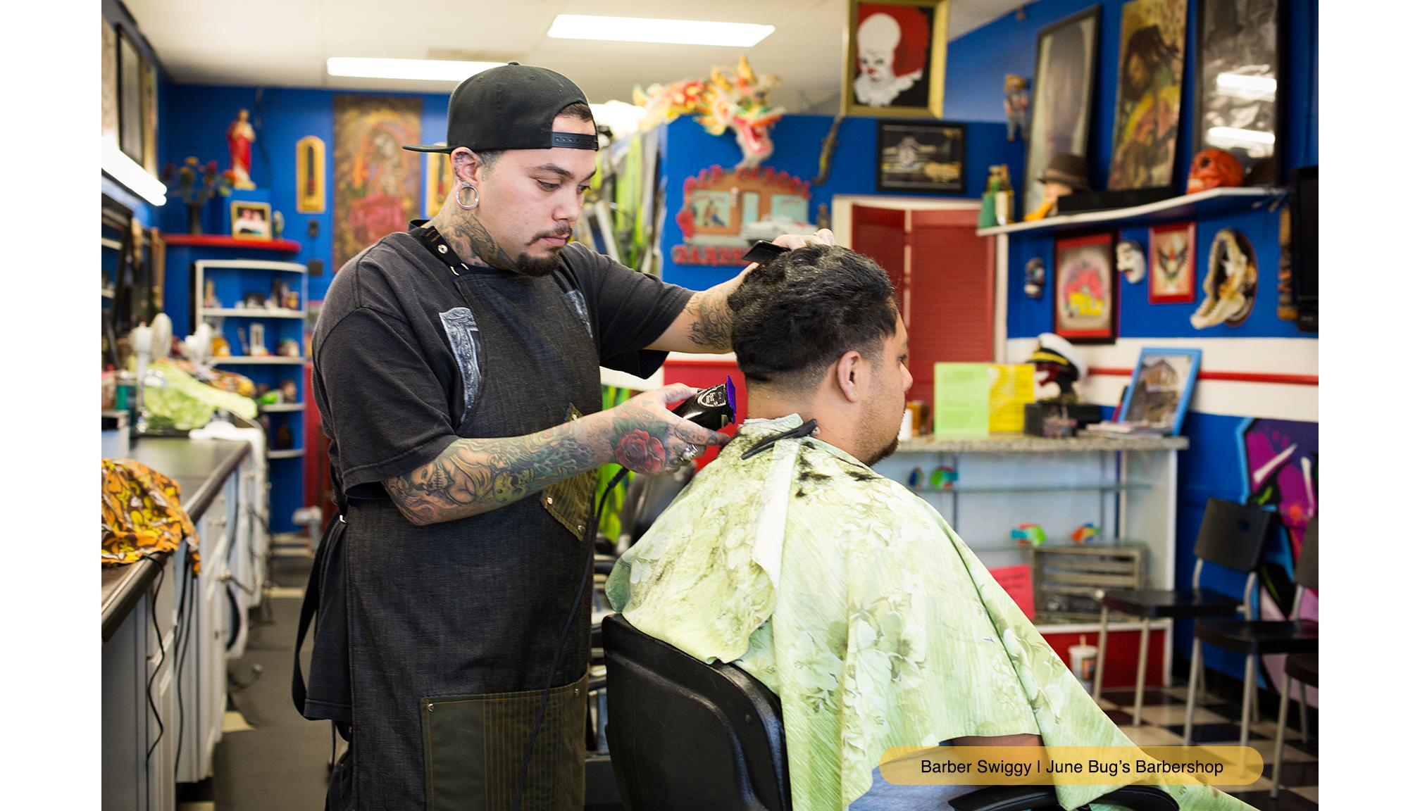 Barbershop04.png