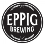 Eppig Brewing- Logo Alt2.jpg