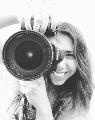 Romina Rossel - Chief Marketing Officer
