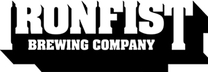 IronFistBanner.jpg