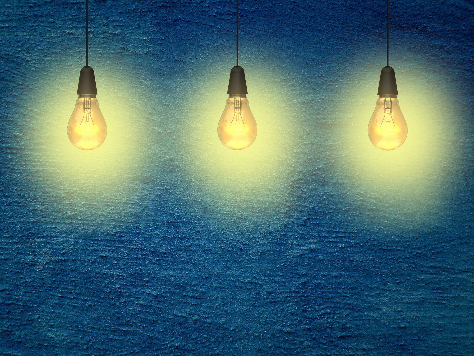 IStock-Three Lights.jpg