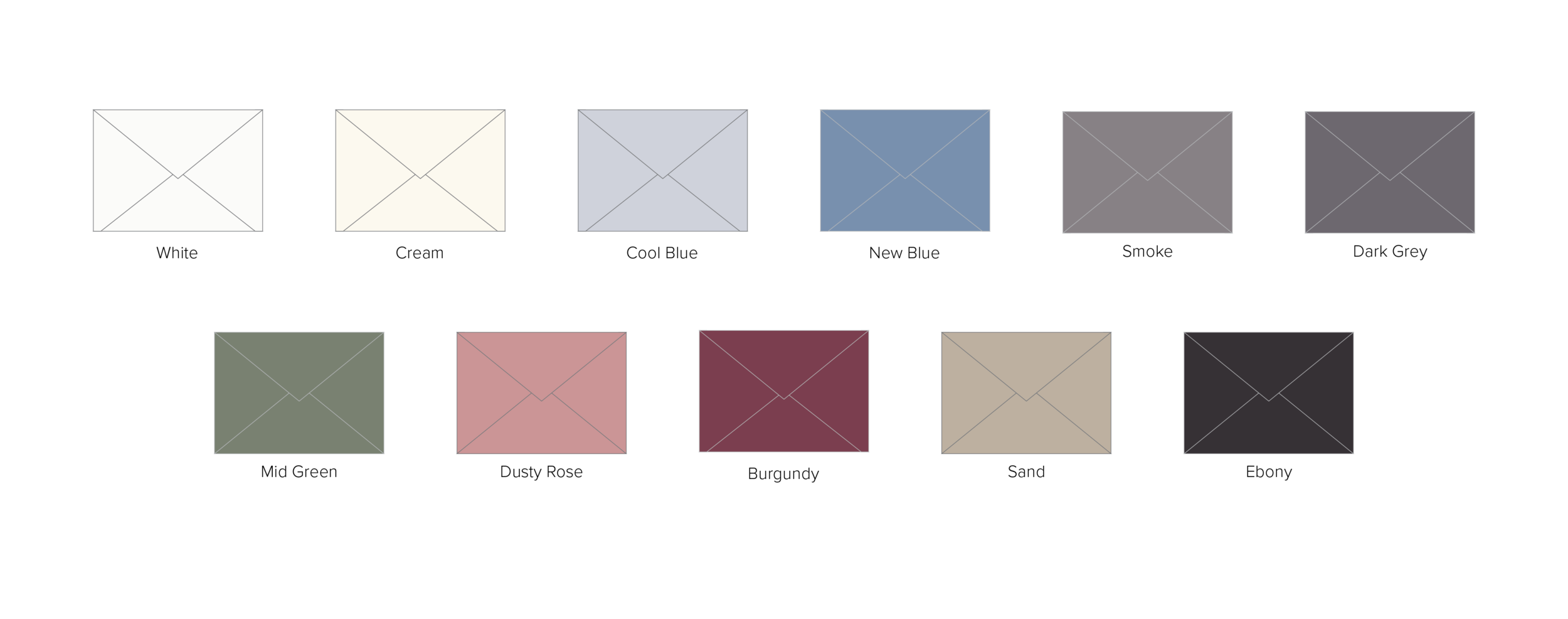 envelopes-01.png