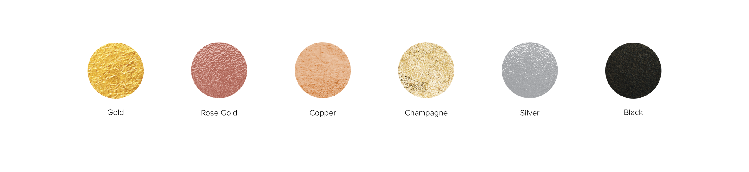 foil colors-03-03.png