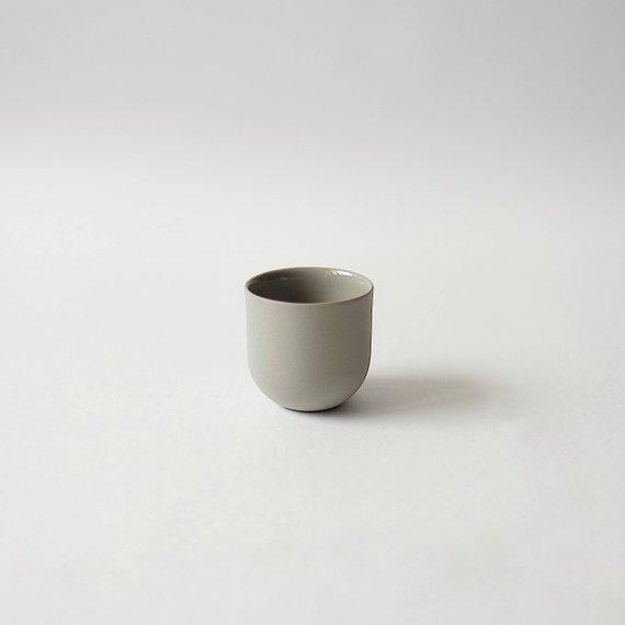 Espresso Cup - .