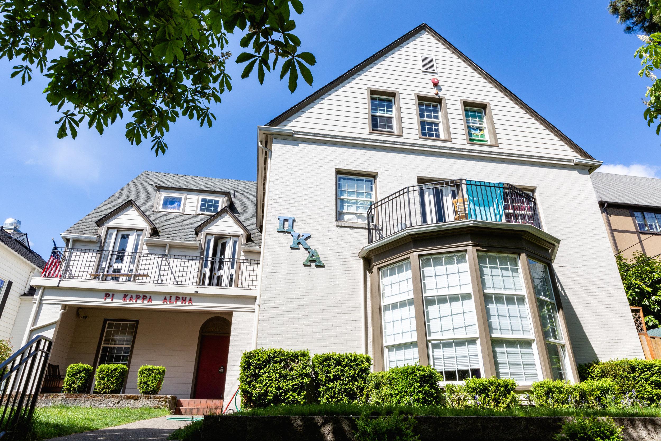 Pike house 1.jpg