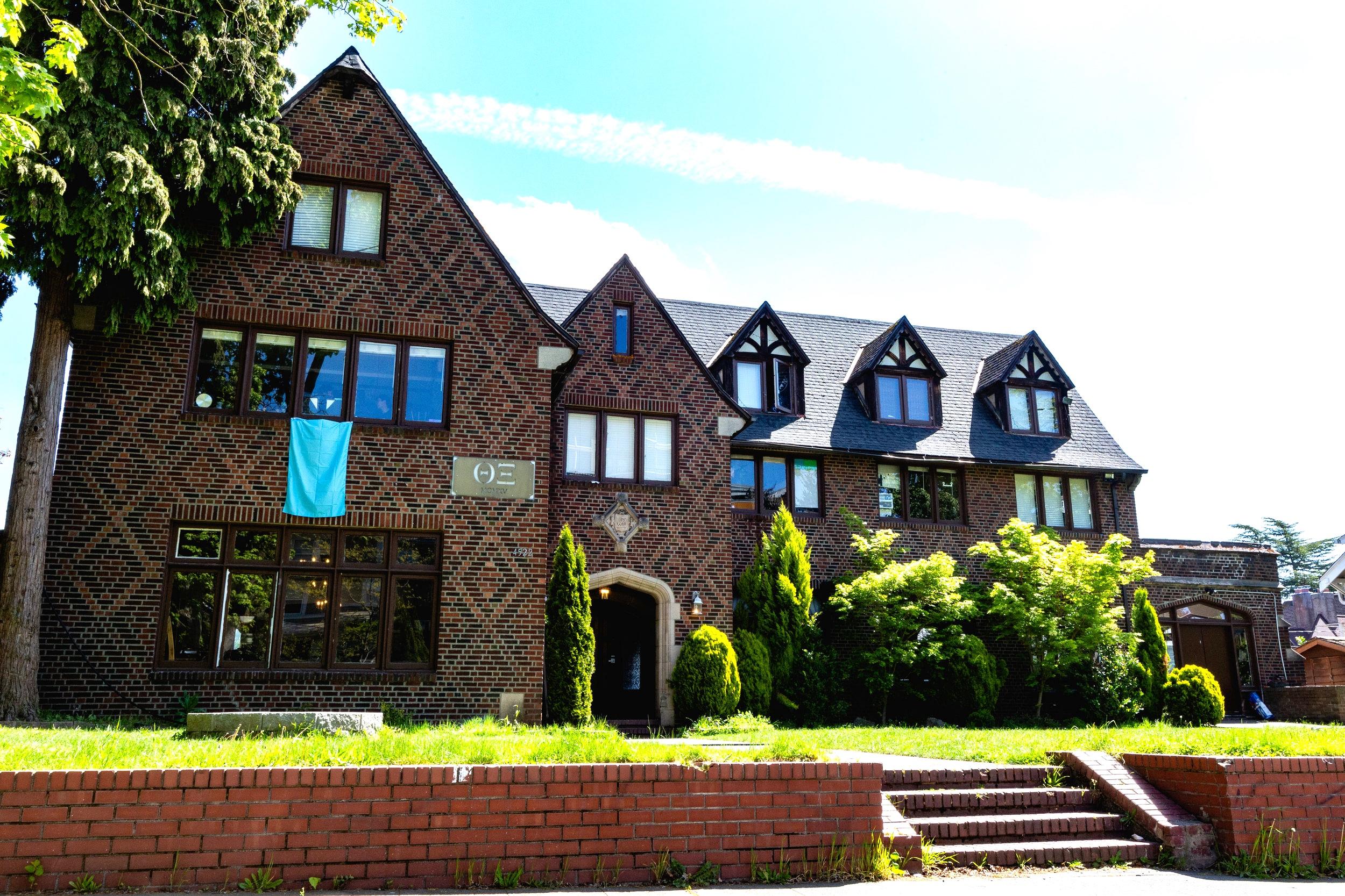 Theta xi house 1.jpg