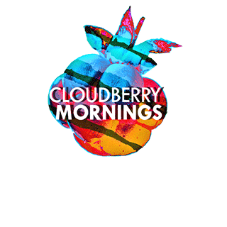 cloudberry mornings (white).png