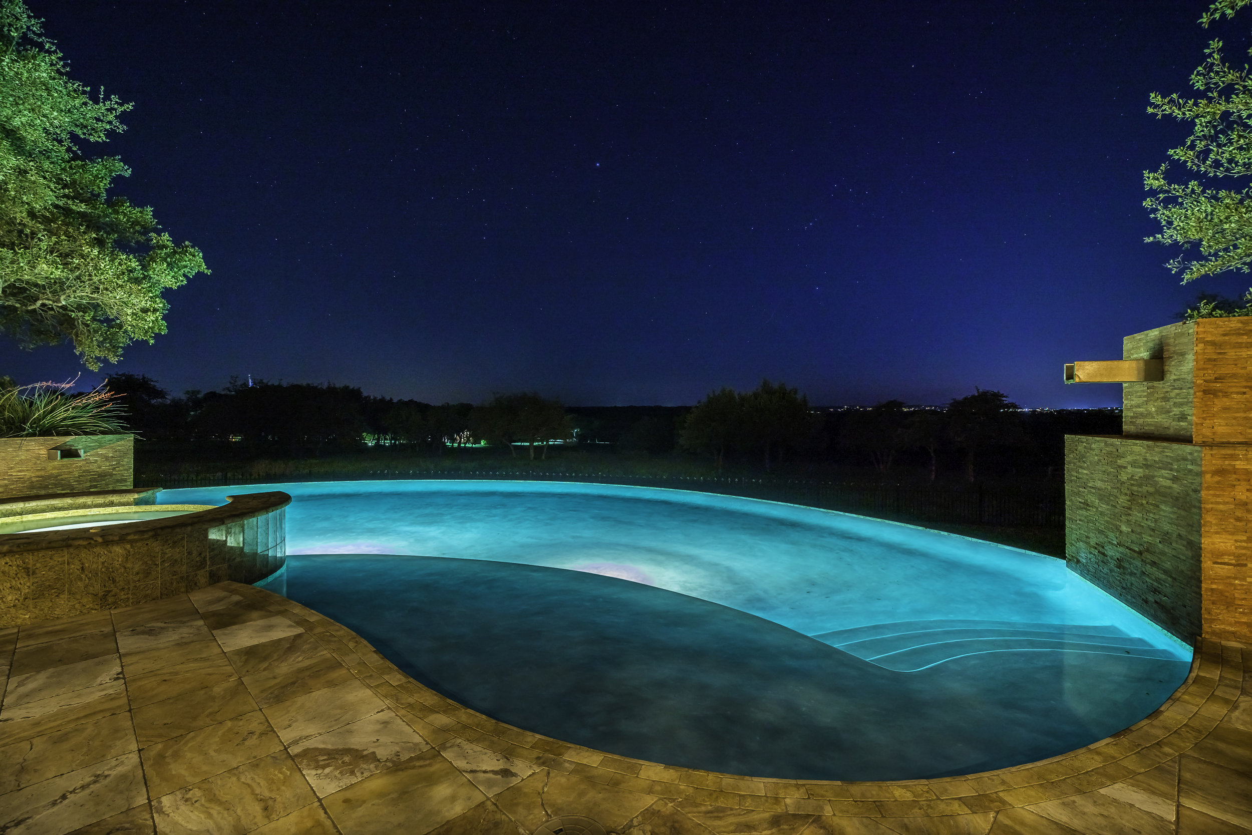 2502 Dominion Hill Pool TL - Valerie DiFabio - April 2019-29.jpg