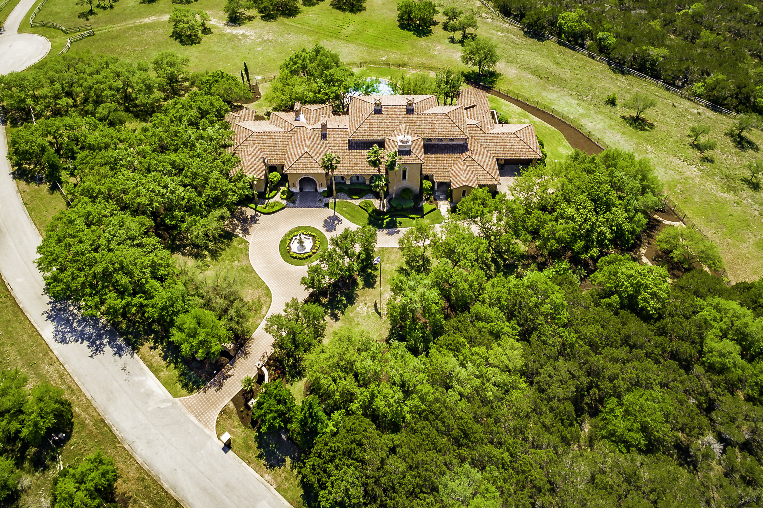 2502 Dominion Hill Aerial - Valerie DiFabio - April 2019-6.jpg