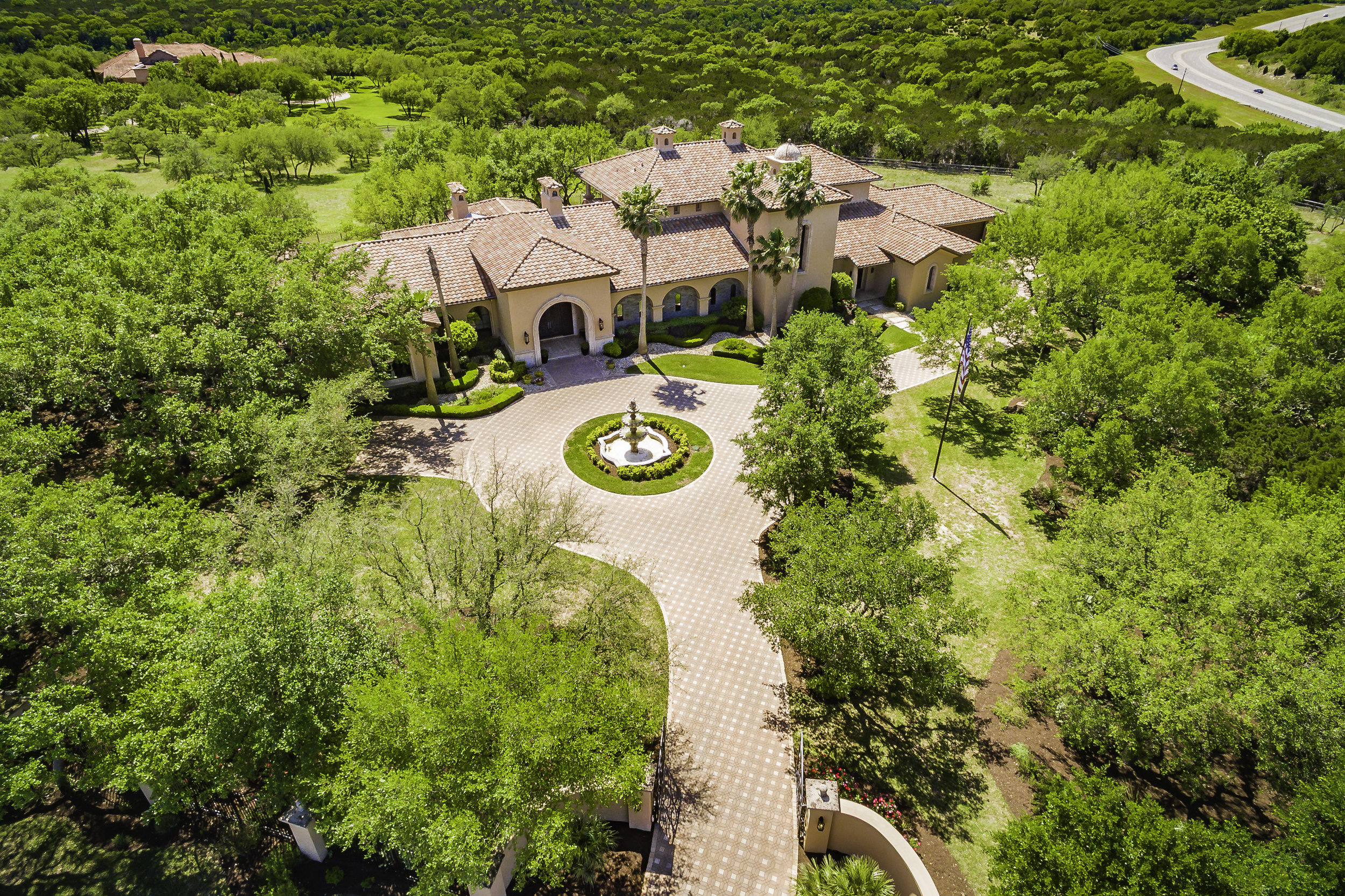 2502 Dominion Hill Aerial - Valerie DiFabio - April 2019-5.jpg