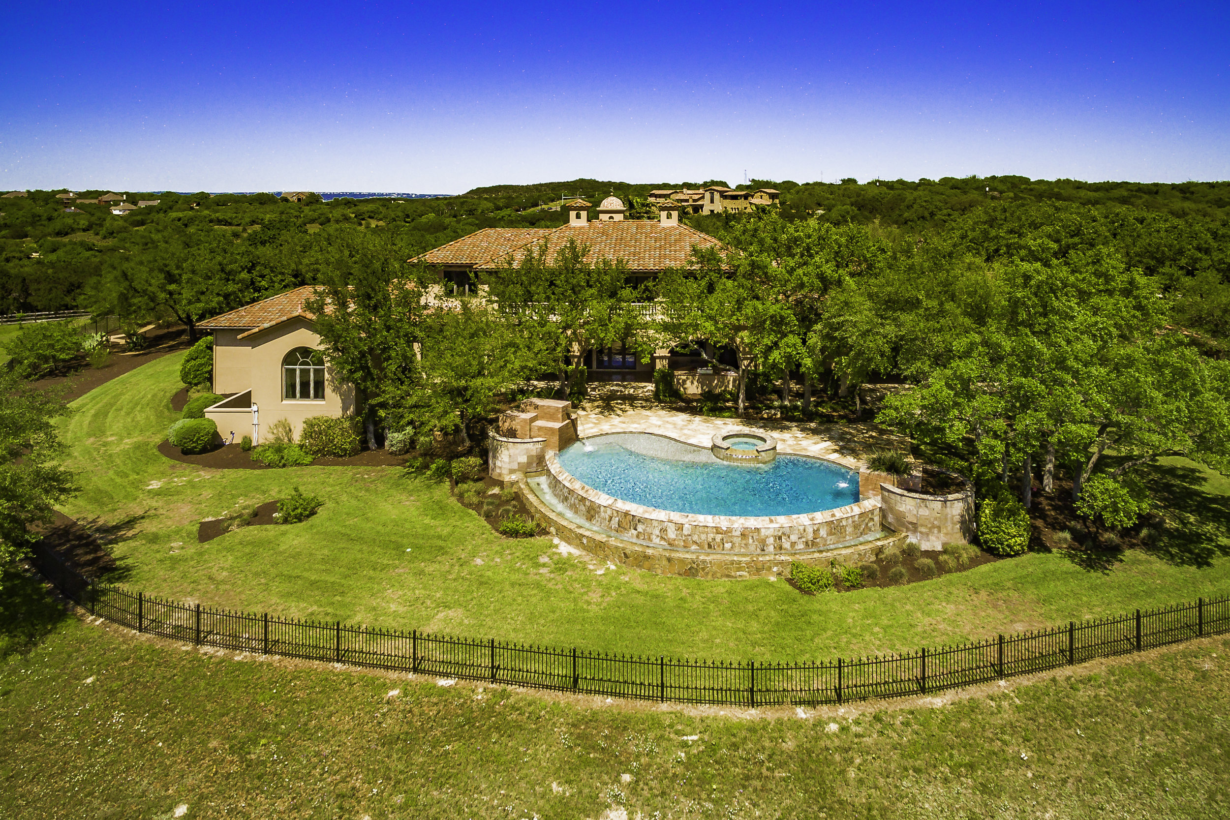 2502 Dominion Hill Aerial - Valerie DiFabio - April 2019-15.jpg